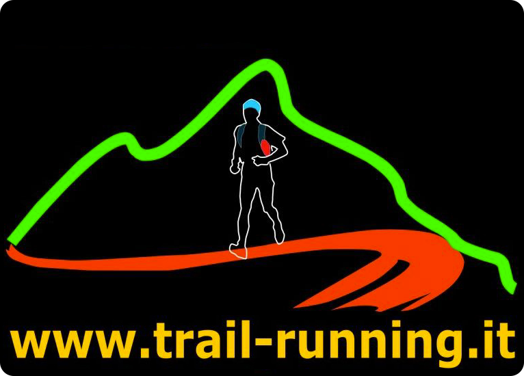 www_Trail_Running