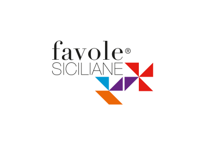 favole-siciliane