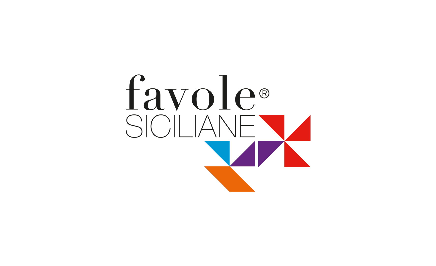 Favole Siciliane
