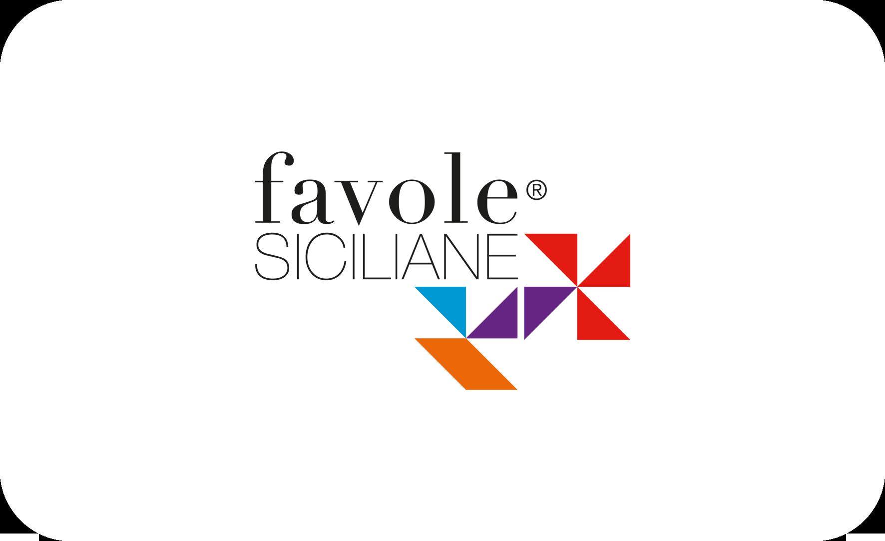 Favole Siciliane