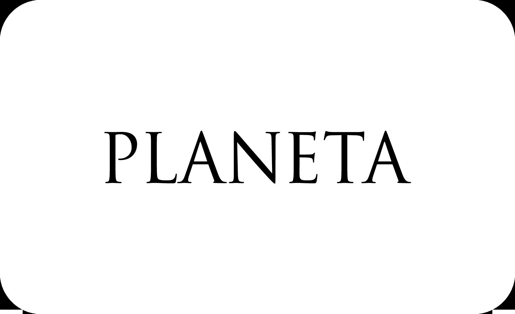 Vini Planeta
