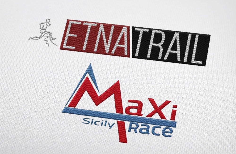 Etna Trail - Maxi-Race Sicily