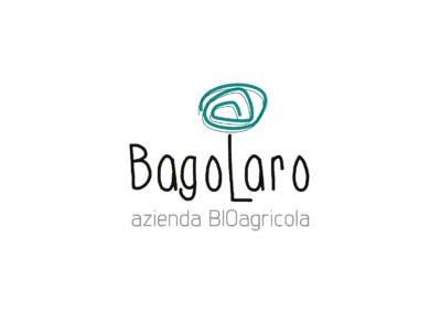 Azienda BioAgricola Bagolaro