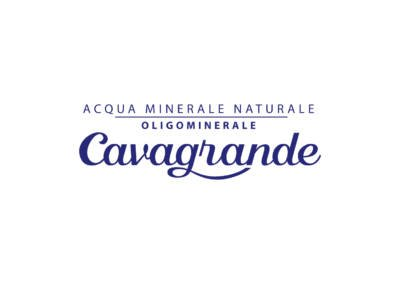 Acqua Cavagrande