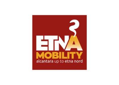 Etna Mobility