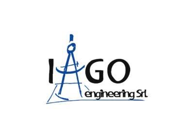 Iago Engineering Srl