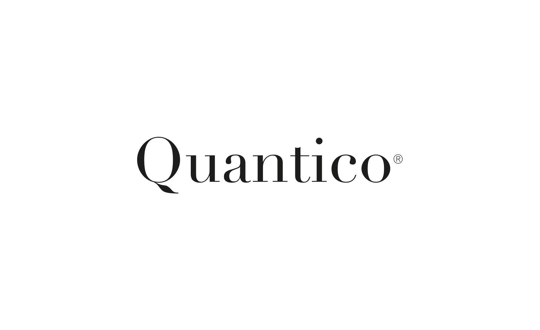 Vino Quantico