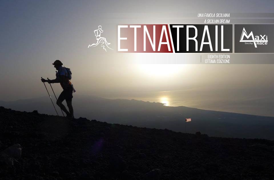 Etna Trail 2018 – Ringraziamenti