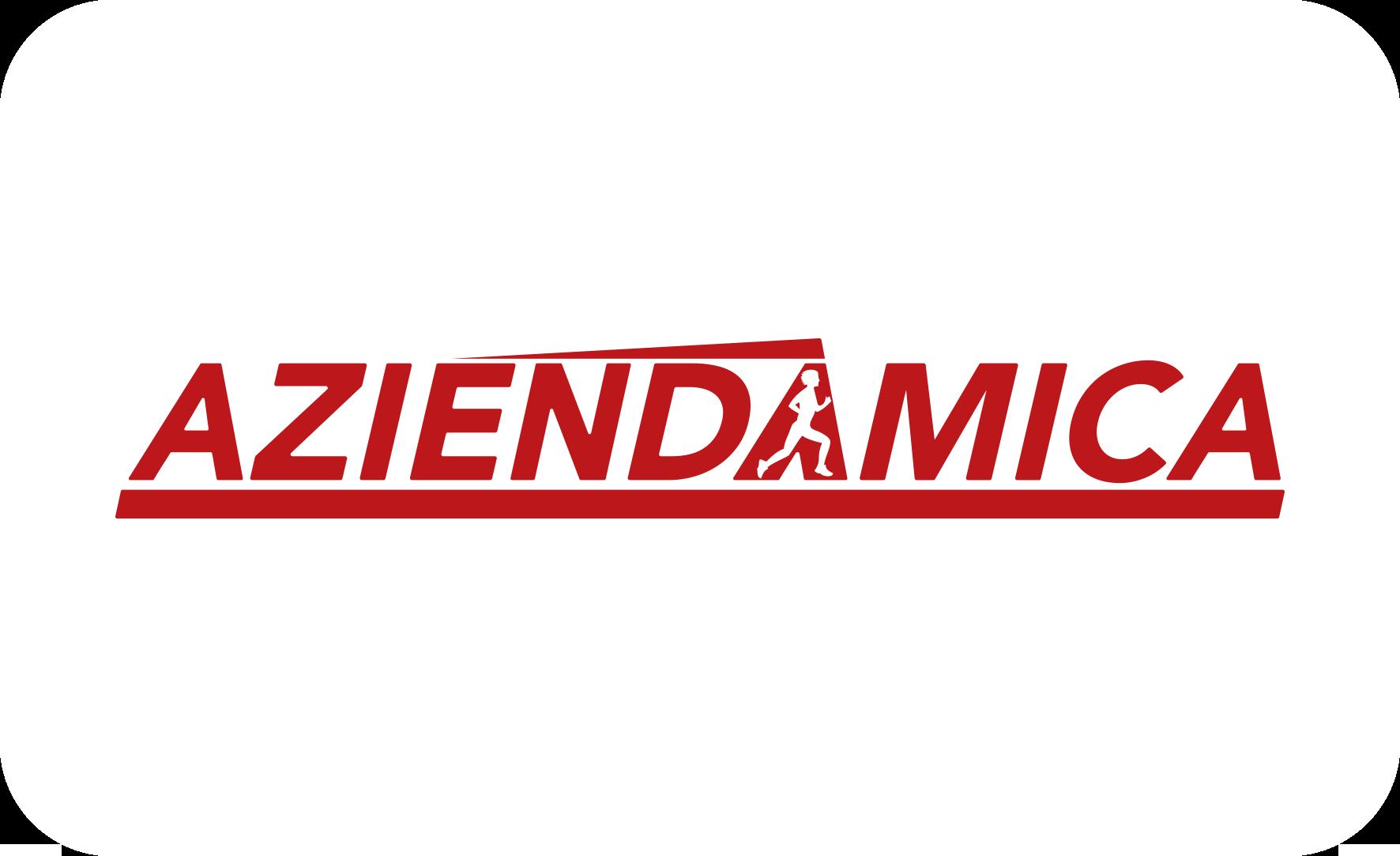 Azienda Amica