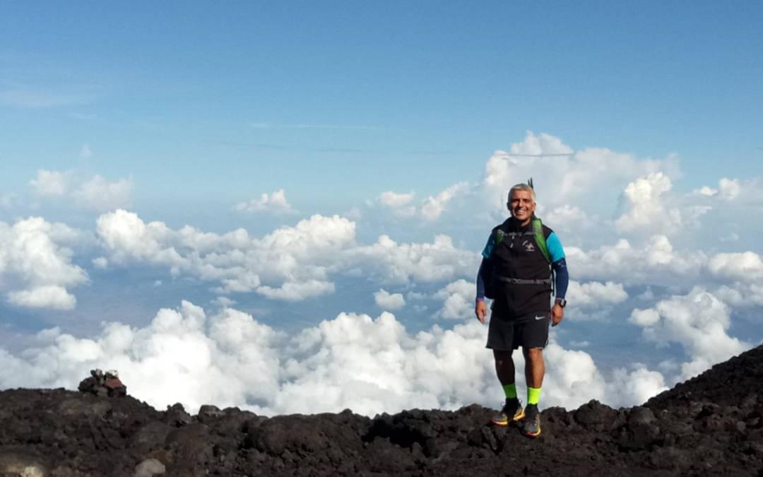 Comunicato – Cambio al vertice di Etna Trail a.s.d.