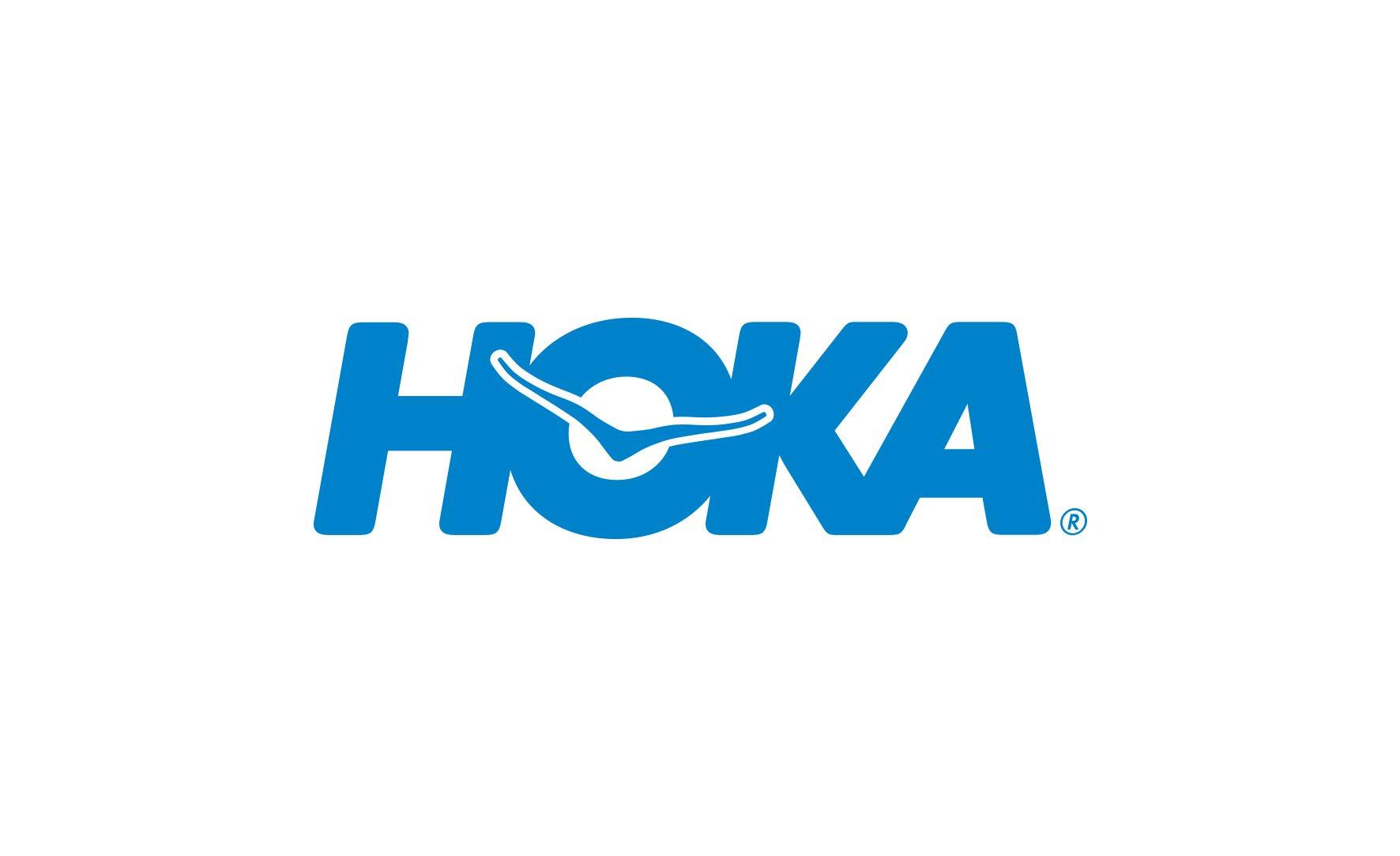 Hoka sponsor tecnico della SuperMaratona dell'Etna e di Etna Trail